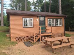 cabin1_1