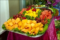 FruitTray1-s