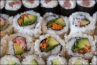 Sushi-s