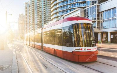 Federal Government introduces $400 Million Active Transportation Fund (ATF)