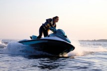 Beat-the-Heat---Jet-Skiing