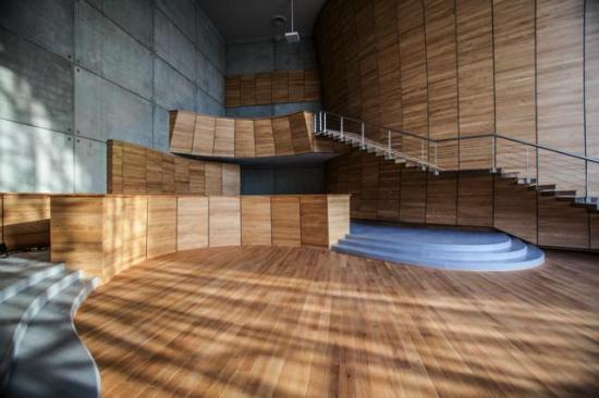 Salmiya Theater_2