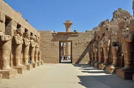 1-Luxor-Egypt