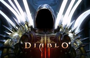 5 Diablo