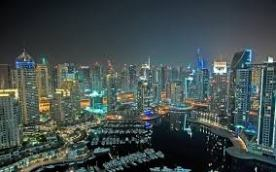 5-Dubai-UAE