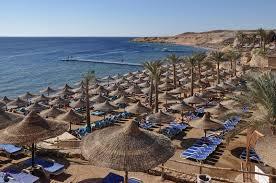 7-Sharm-Egypt