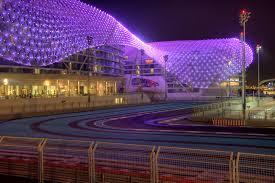 9-Abu Dhabi-UAE
