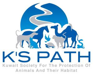 KS-PATH-logo-small-format