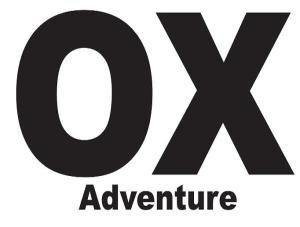 Oxadventure