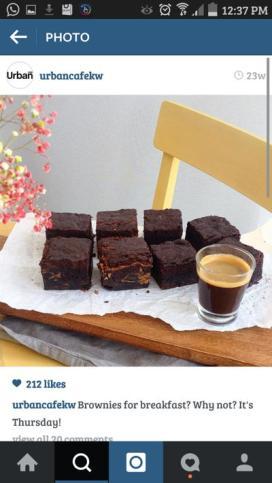 desserts_urbancafe_brownieFOR WEB