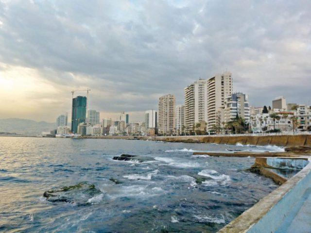 BEIRUT-LEBANON_0717_1
