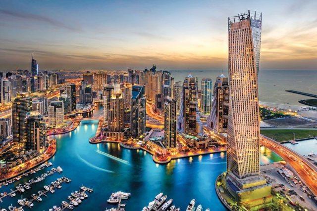 DUBAI-UAE_0717_1