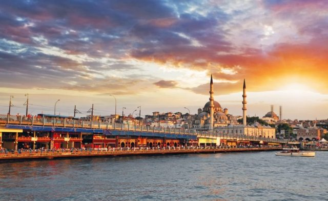 ISTANBUL-TURKEY_0717_1