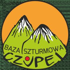 bazaczupel.pl