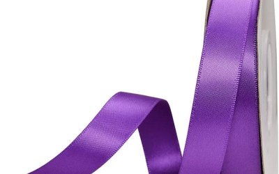 Panglica violet