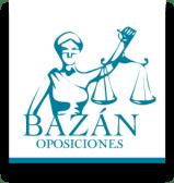 Logo Bazán Oposiciones