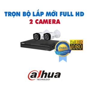 Camera Buôn Ma Thuột Đaklak