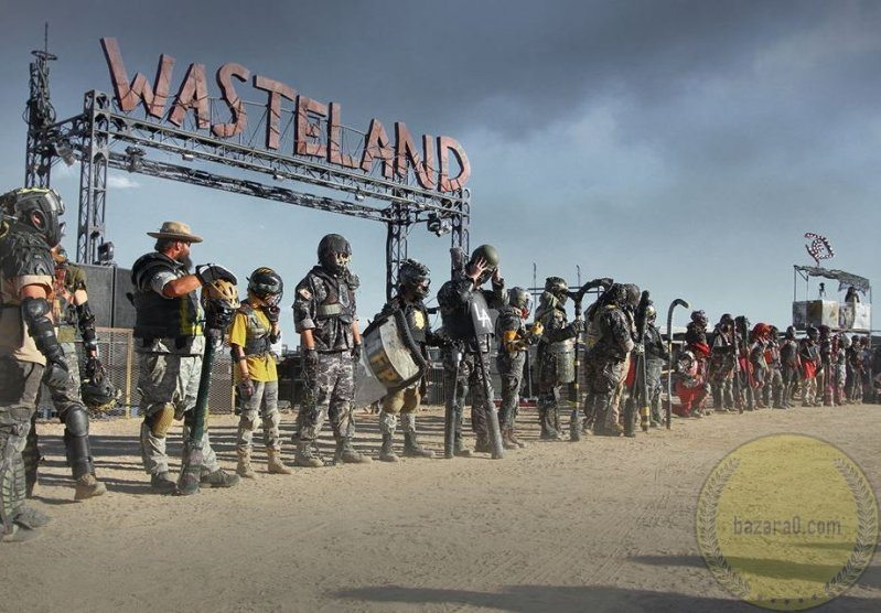 wasteland_weekend_bazara0_20_wm