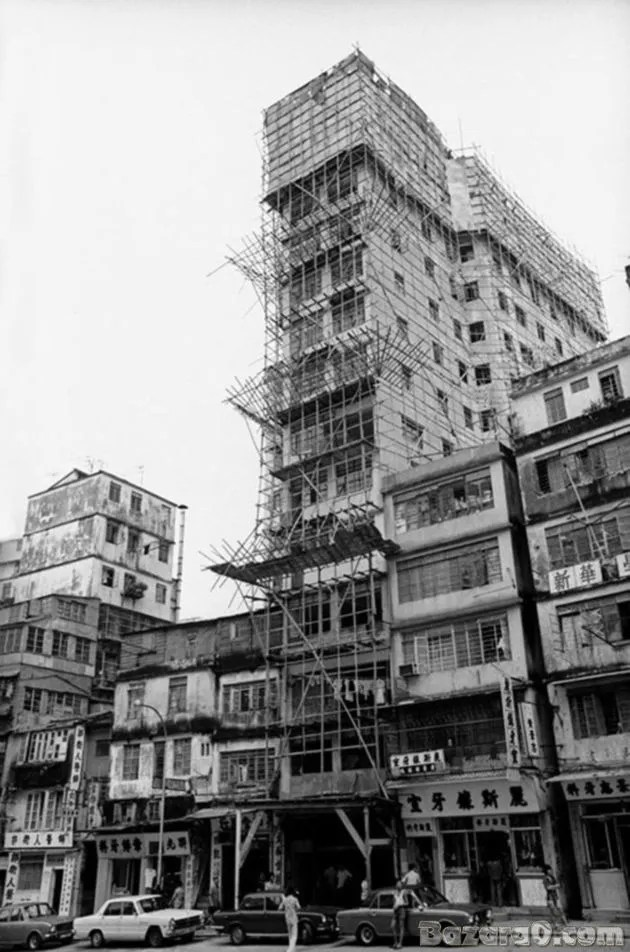 kowloon_bazara0-45-_wm