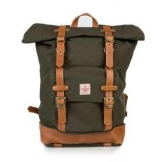 mochila-the-explorer-backpack-olive-r44000