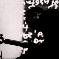 Impressions : Godspeed You!Black Emperor - Halle de la Villette (14/01/2011)