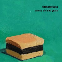 Tindersticks - Across Six Leap Years (Invité)