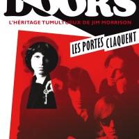 """The Doors. L'héritage tumultueux de Jim Morrison"" - John Densmore"