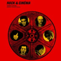 """Rock & cinéma"" - Thomas Sotinel (2012)"