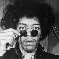 """""""Hendrix Not As A Cliché"""" : 10 trésors cachés que le guitariste nous a laissés..."""