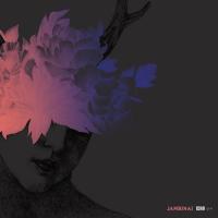 Jambinai - A Hermitage (2016)