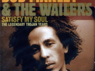 Bob Marley - Satisfy My Soul Mp3 Download