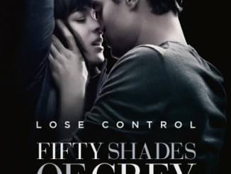 DOWNLOAD MOVIE: Fifty Shades of Grey (2015)