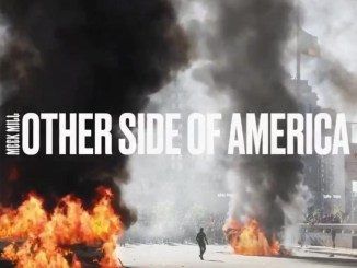 Meek Mill – Otherside Of America Mp3 Download