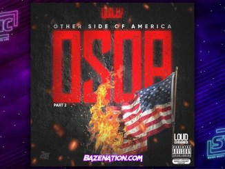 Quilly - Otherside Of America 2 (Meek Mill Diss) Mp3 Download