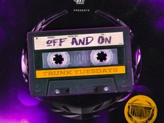 Too $hort, Lexy Pantera - Off and On Mp3 Download