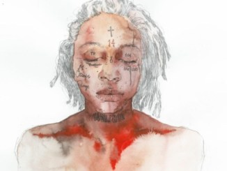 Trippie Redd – Dreamer Mp3 Download