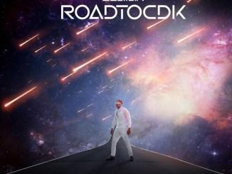 DOWNLOAD EP: Zlatan – RoadToCDK [Zip File]