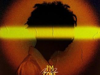 iann dior - Psycho Mp3 Download