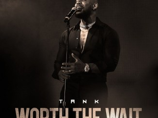 Tank – On My Love Mp3 Download