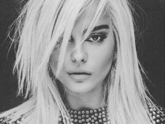 Bebe Rexha – Matches MP3 Download