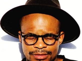Black Coffee & David Guetta – Drive Ft. Delilah Montagu (TorQue MuziQ AfroTech Bootleg) Mp3 Download