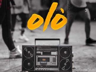 Blaq Jerzee – Olo MP3 Download