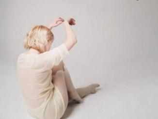 DOWNLOAD ALBUM: Carly Rae Jepsen – Side B Lost [Zip File]