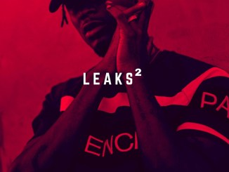 E.L – No Peace Ft. Kev The Topic, Nana Grenade, Spacely & Dex Kwasi Mp3 Download
