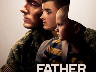 DOWNLOAD Movie: Father Soldier Son (2020)