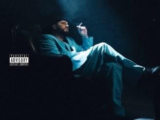 GASHI – Lies Mp3 Download