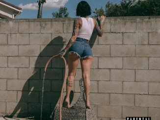 Kehlani – Can I (feat. Tory Lanez) Mp3 Download