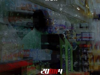 Kur 20 On 4 MP3 Download