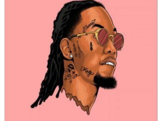 Offset - Metro2 Mp3 Download