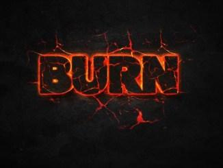 Ras Kass Ft. CyHi The Prynce, Torae, Pastor Troy, David Banner & Noochie – Burn Mp3 Download